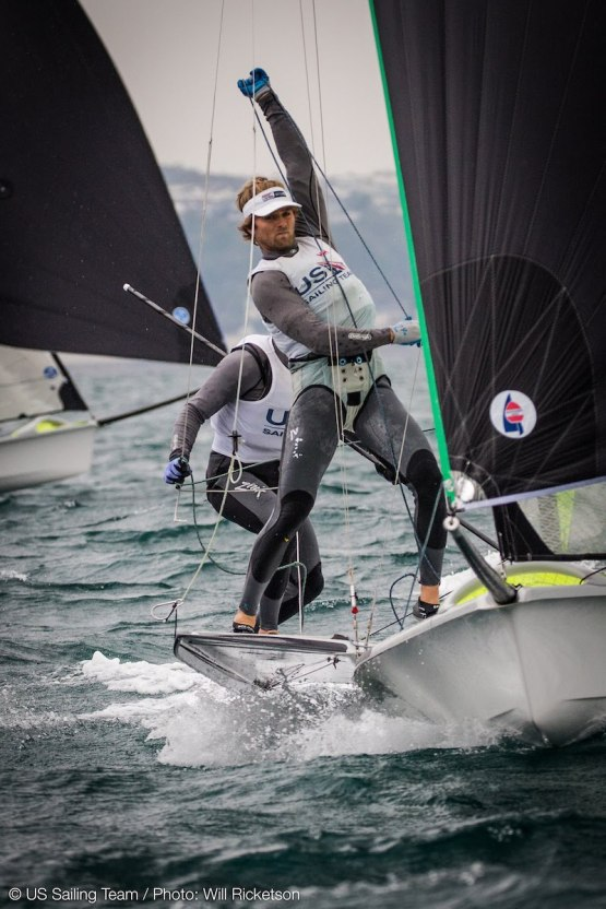 USSailingTeam_20171027_540A6349_Credit_Will_Ricketson_USSailing